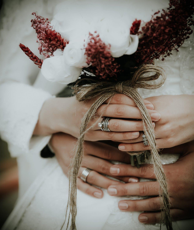 Fotodesign und Fotografie Biberach Brautpaar